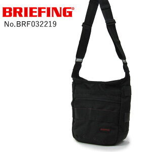 BRIEFINGブリーフィング