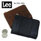 リーLeeコインケース小銭入れ320-1891