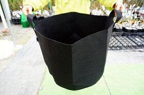 根域制限ガーデンバッグ(直径50cm×深さ40cm)