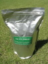 果樹と野菜の有機肥料EX (アミノ酸入り有機肥料) 果樹の肥料 野菜の肥料 【資材】 果樹 肥料 ひりょう 有機肥料