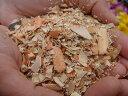 バラの肥料 【 バラを丈夫に育てたい。 】 カニガラ カニ殻 (1.5kg) 【資材】 肥料 ひりょう 有機肥料