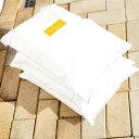 ■送料無料■ わくわくローズソイル 【 こだわりのバラ培養土 】 【4袋セット販売】( 56L ) 【資材】 バラ専用 培養土 プレミアムオ…
