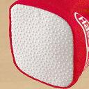【RCK-4】長谷川工業 ハセガワ hasegawa 脚立 ソックス 床を汚さずキズつけない脚立 カバーRCK-4(1袋4個セット)