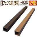 ウッドデッキ【人工木】【全2色】人工木材 人工木ウッドデッキ 部材 ウッドデッキ部材 部品 樹脂ウッドデッキ ウッド…