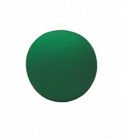 即日 アクアフォーム/アクアボール 7/10-3024-0[6本]《 花資材・道具 フローラルフォーム ボール・球 》