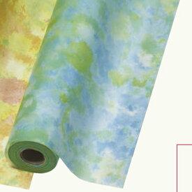 Gracias/ネーベル No.4 アース /123004【01】【取寄】《 ラッピング用品 ・梱包資材 ラッピングペーパー(包装紙) 包装紙(ロール) 》