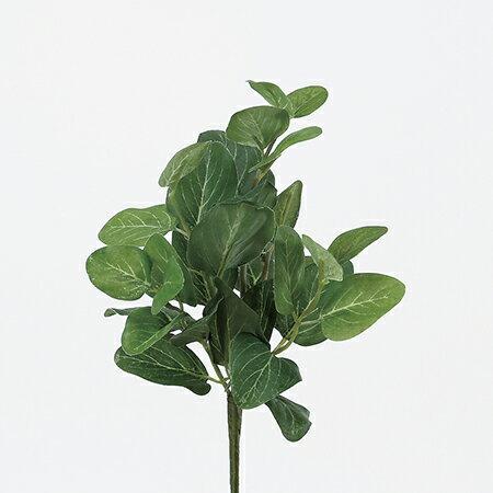 即日 【造花】アスカ/オレガノブッシュ グリ−ン/A-42327-051A《 造花(アーティフィシャルフラワー) 造花葉物、フェイクグリーン ハーブ 》