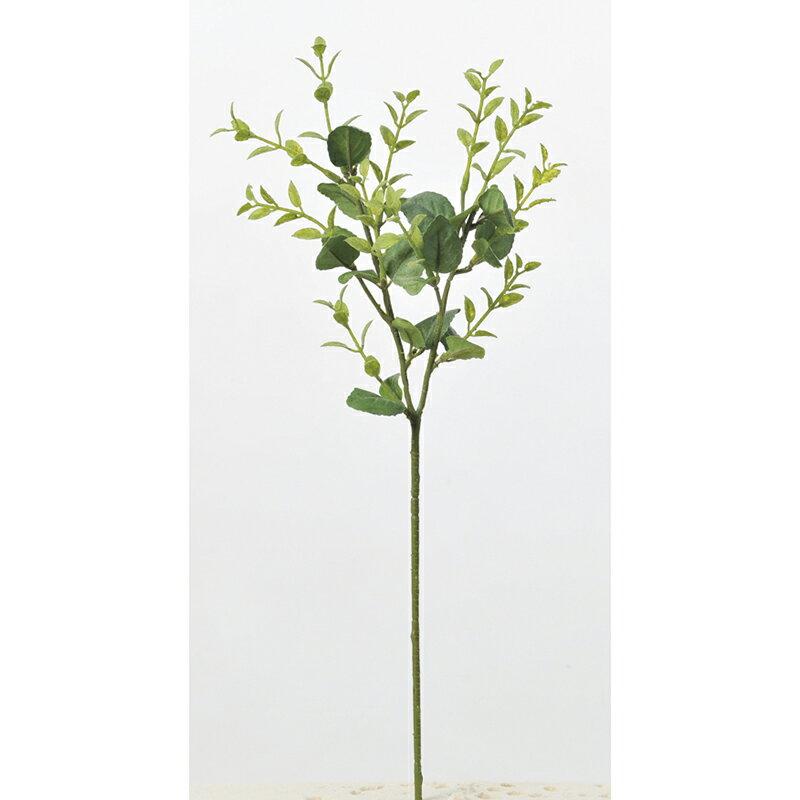 【造花】アスカ/スイートマジョラム グリーン/A-42523-051A【01】【取寄】《 造花(アーティフィシャルフラワー) 造花葉物、フェイクグリーン その他の造花葉物・フェイクグリーン 》