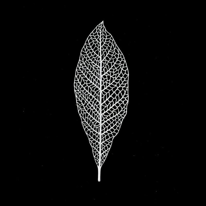 【造花】アスカ/オオタニワタリ パール/A-42607-031【01】【01】【取寄】《 造花(アーティフィシャルフラワー) 造花葉物、フェイクグリーン タニワタリ 》