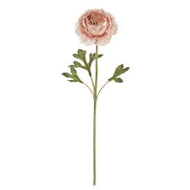 即日 【造花】MAGIQ(東京堂)/ラナンキュラスソネット #42 AT.PK 171/FM005857-042《 造花(アーティフィシャルフラワー) 造花 花材「ら行」 ラナンキュラス 》