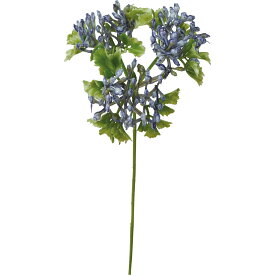 【造花】YDM/ベジベリーピック ブルー/FG4776-BLU【01】【01】【取寄】《 造花(アーティフィシャルフラワー) 造花葉物、フェイクグリーン その他の造花葉物・フェイクグリーン 》