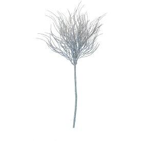 【造花】YDM/シーブッシュ ブルー/FG4808-BLU【01】【01】【取寄】《 造花(アーティフィシャルフラワー) 造花葉物、フェイクグリーン その他の造花葉物・フェイクグリーン 》