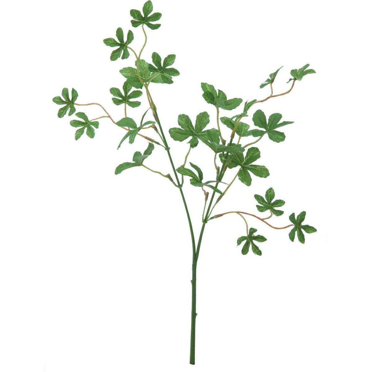 即日★【造花】YDM/シュガーバイン グリーン/FGH-0009-GR《造花(アーティフィシャルフラワー) 造花葉物 シュガーバイン》