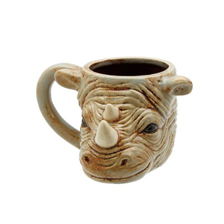 丸和貿易/ノルディックデコ マグカップ サイ/400807603【01】【取寄】《 雑貨 キッチン用品・調理器具 洋食器カップ・マグ・ポット 》