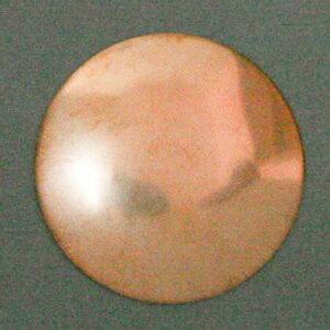 NBK/ピルケース用銅板 A8-41.42用/A7-25【07】【取寄】 手芸用品 アクセサリー デコレーション用土台 手作り 材料
