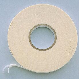 クロバー/水溶性両面接着テープ/CL57-899【01】【取寄】