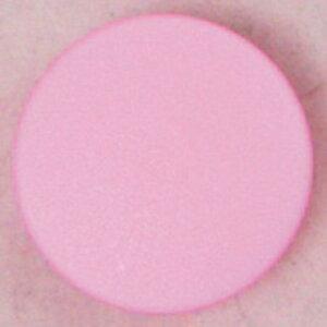 NBK/イージースナップボタン 13mm 100組 濃ピンク/F12-306-100【01】【取寄】手芸用品 ソーイング資材 ボタン 手作り 材料