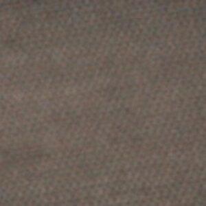 NBK/シルクスナップ 12mm 36個 薄茶/FSLK12-144【07】【取寄】 手芸用品 ソーイング資材 ボタン 手作り 材料