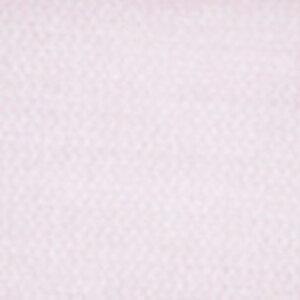NBK/シルクスナップ 8mm 36個 ピンク/FSLK8-11【01】【取寄】手芸用品 ソーイング資材 ボタン 手作り 材料