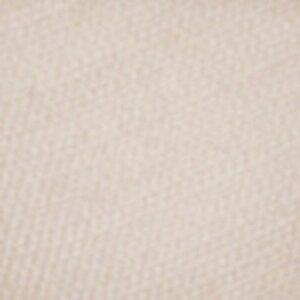 NBK/シルクスナップ 8mm 36個 ベージュ/FSLK8-41【01】【取寄】手芸用品 ソーイング資材 ボタン 手作り 材料