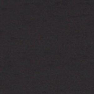 NBK/シルクスナップ 8mm 36個 茶/FSLK8-48【07】【取寄】 手芸用品 ソーイング資材 ボタン 手作り 材料