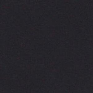 NBK/シルクスナップ 8mm 36個 黒/FSLK8-9【01】【取寄】