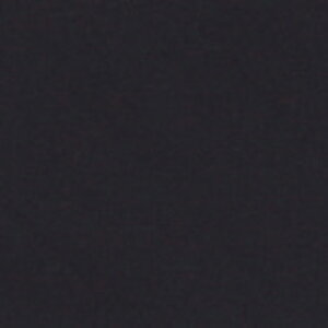 NBK/シルクスナップ 8mm 36個 黒/FSLK8-9【01】【取寄】手芸用品 ソーイング資材 ボタン 手作り 材料