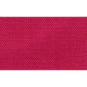 アサヒ/テトロンバイアス 両折 巾12mm×2.75m 3枚 ボタン/FTB-3-544【01】【取寄】