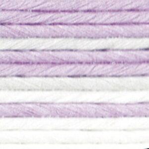 NBK/クラフトテープ 12芯 15mm×50m すみれの丘/KS52-217【07】【取寄】 手芸用品 クラフト クラフトテープ 手作り 材料