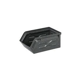 ダルトン/ミニパーツボックス ハンマートーングレー/CH15-H529GY【01】【取寄】《 店舗ディスプレイ 家具・収納 小物収納・収納ボックス 》