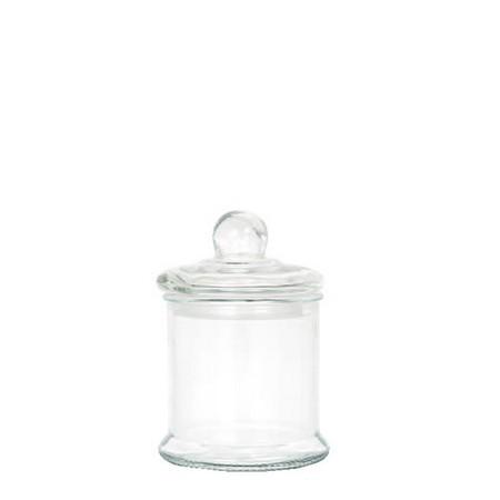 ダルトン/グラスジャー 0.8L/1001-0.8【01】【取寄】《 雑貨 キッチン用品・調理器具 保存容器 》
