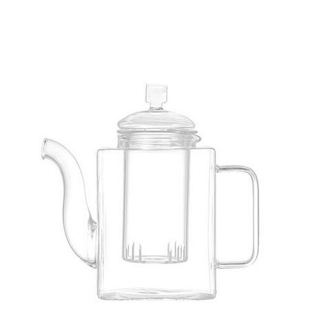 ダルトン/グラス ティーポット スキュータン 500ml/A515-417-50【01】【取寄】《 雑貨 キッチン用品・調理器具 洋食器カップ・マグ・ポット 》
