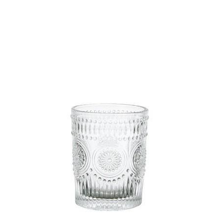 ダルトン/グラスタンブラー マルグリット S/S115-23S/CL【01】【取寄】《 雑貨 キッチン用品・調理器具 ガラスグラス・タンブラー 》