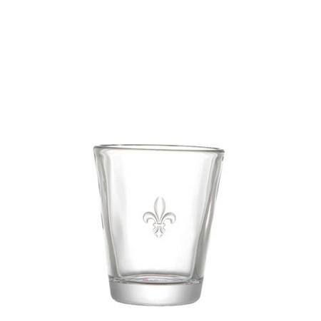 """ダルトン/グラスカップ """"フルール ド リス""""/S315-21【01】【取寄】《 雑貨 キッチン用品・調理器具 ガラスグラス・タンブラー 》"""