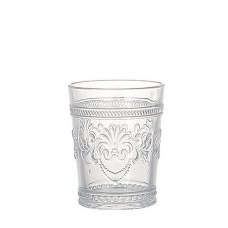 ダルトン/ロペ グラス タンブラー/S415-245【01】【取寄】《 雑貨 キッチン用品・調理器具 ガラスグラス・タンブラー 》
