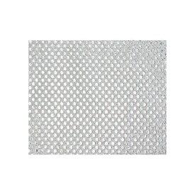 【直送】保冷保温クロス(白)120cm×10m/ALH1-10R ※返品・代引・キャンセル不可【01】