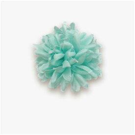 【造花】サンセイ/PT-04 キャンディ #16 ブルー 1本/台紙付/566347【01】【取寄】[3個]《 造花(アーティフィシャルフラワー) 造花 花材「か行」 キク(菊)・ピンポンマム 》