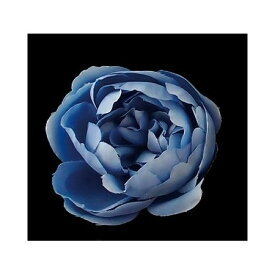 【造花】サンセイ/NY-032フリル 大 #84濃水色ボカシ/569186【01】【取寄】[12本]《 造花(アーティフィシャルフラワー) 造花 花材「ら行」 ラナンキュラス 》