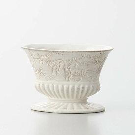 即日 クレイ/Ramages WHITE/120-485-100