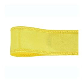 青山リボン/ソフィー 36X30 NO.003/30-3523-3【01】【取寄】《 ラッピング用品 ・梱包資材 ラッピングペーパー(包装紙) 包装紙(ロール) 》