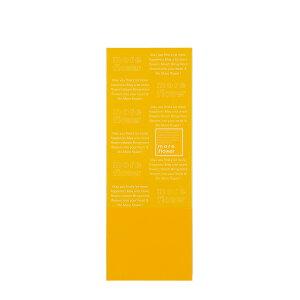 ドレスアップバッグ キャンディ モアマンゴー 100枚/162-10002-34【01】【取寄】ラッピング用品 ・梱包資材 ラッピング袋・梱包袋 ギフトパック 手作り 材料