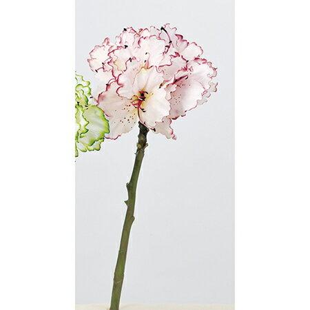【造花】アスカ/シャクナゲ NO.055P モーブピンク/A-33345-55【01】【取寄】《 造花(アーティフィシャルフラワー) 造花 花材「さ行」 その他「さ行」造花花材 》