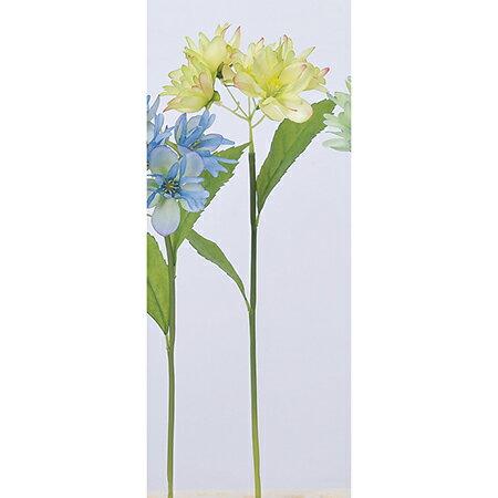 【造花】アスカ/ミニフラワーピック×5 NO.051 セロリ/A-33320-51【01】【取寄】《 造花(アーティフィシャルフラワー) 造花 花材「ま行」 その他「ま行」造花花材 》