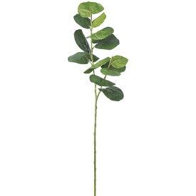 【造花】アスカ/シーグレープ #051A グリーン/A-42932-51【01】【01】【取寄】《 造花(アーティフィシャルフラワー) 造花葉物、フェイクグリーン グレープ 》