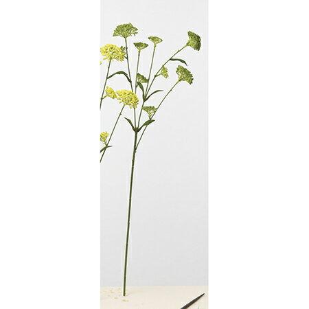 【造花】アスカ/ディル×9 NO.051A グリーン/A-33243-51【01】【取寄】《 造花(アーティフィシャルフラワー) 造花 花材「た行」 その他「た行」造花花材 》