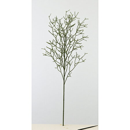 【造花】アスカ/ミルクブッシュ NO.051A グリーン/A-42761-51【01】【取寄】《 造花(アーティフィシャルフラワー) 造花葉物、フェイクグリーン その他の造花葉物・フェイクグリーン 》