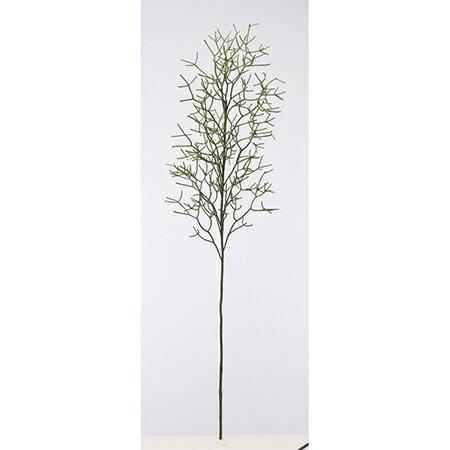 【造花】アスカ/ミルクブッシュ NO.051A グリーン/A-42762-51【01】【取寄】《 造花(アーティフィシャルフラワー) 造花葉物、フェイクグリーン その他の造花葉物・フェイクグリーン 》