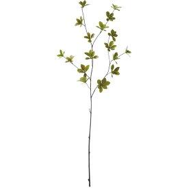 【造花】YDM/ドウダン グリーン/FG-4846-GR【01】【01】【取寄】《 造花(アーティフィシャルフラワー) 造花枝物 ドウダンツツジ 》