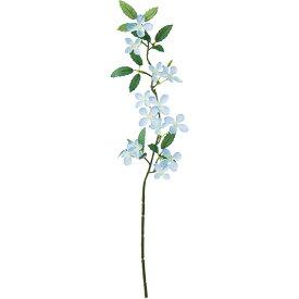 即日 【造花】YDM/ジャスミン ブルー/FF -2905-BLU《 造花(アーティフィシャルフラワー) 造花 花材「さ行」 ジャスミン 》