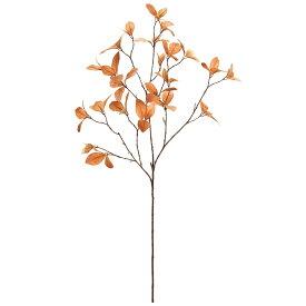 【造花】MAGIQ(東京堂)/アーティドウダンブランチ #13 LTBR ライトブラウン/FG004166-013【01】【取寄】《 造花(アーティフィシャルフラワー) 造花枝物 ドウダンツツジ 》